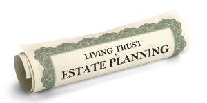 Should you set up a revocable living trust?