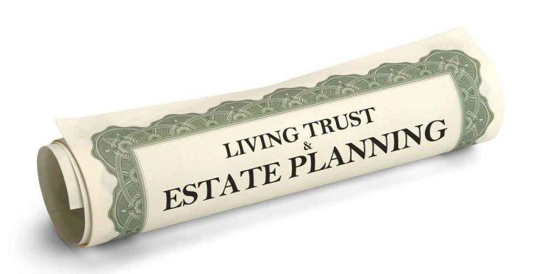 Should you set up a revocable living trust?